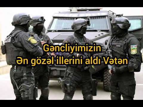 Maraqlı status (polis)