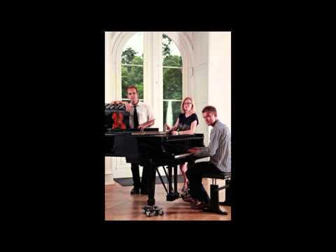 Trio Estate- Shabbes soll seyn