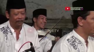 #PART5 musik KYAI KANJENG CAK NUN 2016 LAGU LUAR TERASA INDO syahdu nian