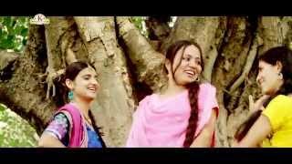 Raunkan | Latest Punjab Song | Latest Music Video | Popular Punjabi Music Video