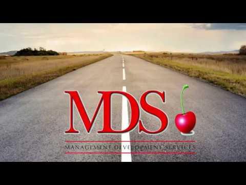 MDS   Christine   Careers
