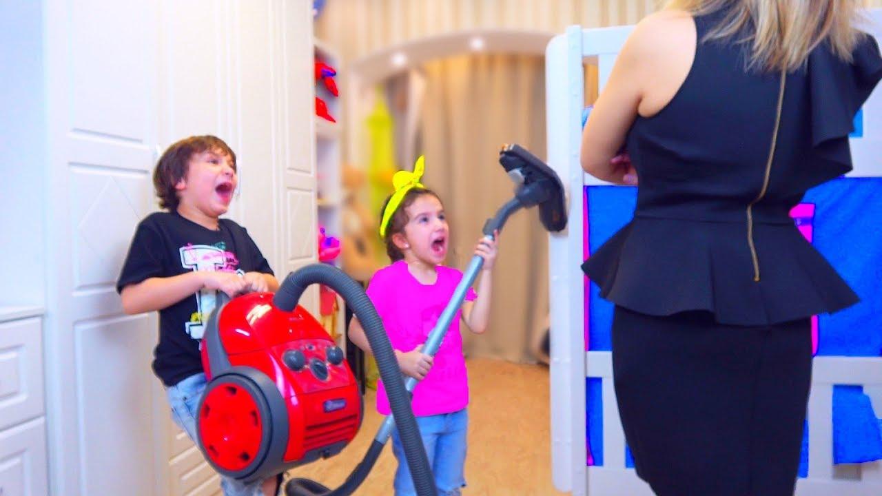 Как почистит жалюзи в домашних условиях 40