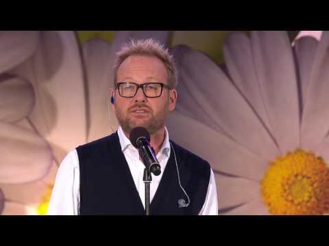 Sigvart Dagsland – Röst  Lotta på Liseberg TV4