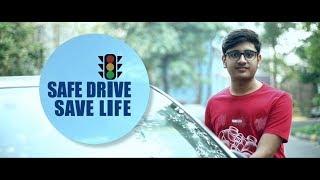 safe-drive-save-life-g-v-production-goyenda-tatar