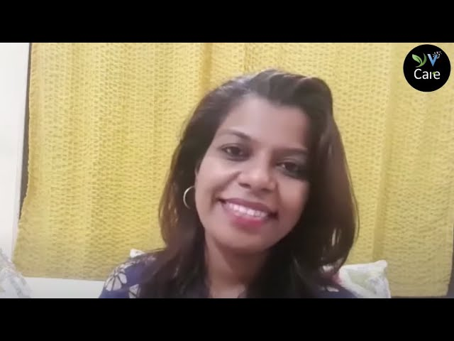 Rani Pillai - Train The Trainer Workshop Testimonial