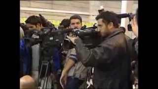 Иран: нефть и бомба. Фильм Леонида Млечина