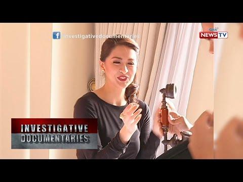 Investigative Documentaries: Ilang programa sa Pilipinas, sikat sa Cambodia