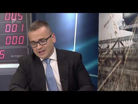 Kölcsey TV – 35 perc 2020.10.05.