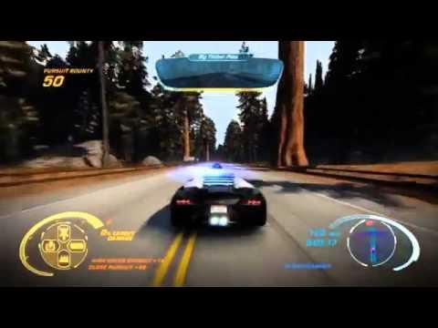 Tải game 2S Zing Speed Online – Đua xe siêu tốc độ