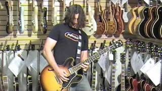 1959 Gibson ES-335 TD 00884