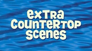 Video VeggieTales - Jonah: A VeggieTales Movie - Extra Countertops download MP3, 3GP, MP4, WEBM, AVI, FLV Juni 2017