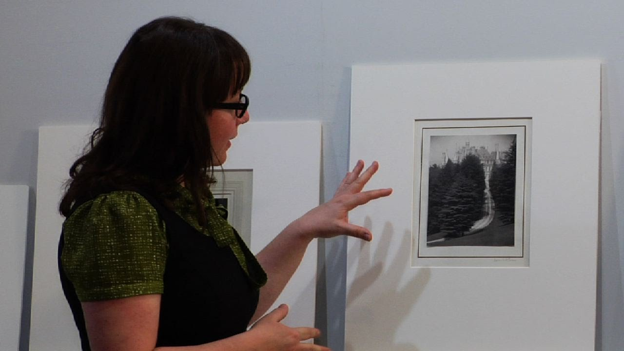 the platinum print photographic processes series chapter 7 of 12