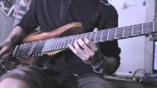 Gambar cover Indonesian Guitar Community - Teddy VizZey