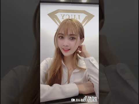 Tik tok lo hang Top 4 viet nam