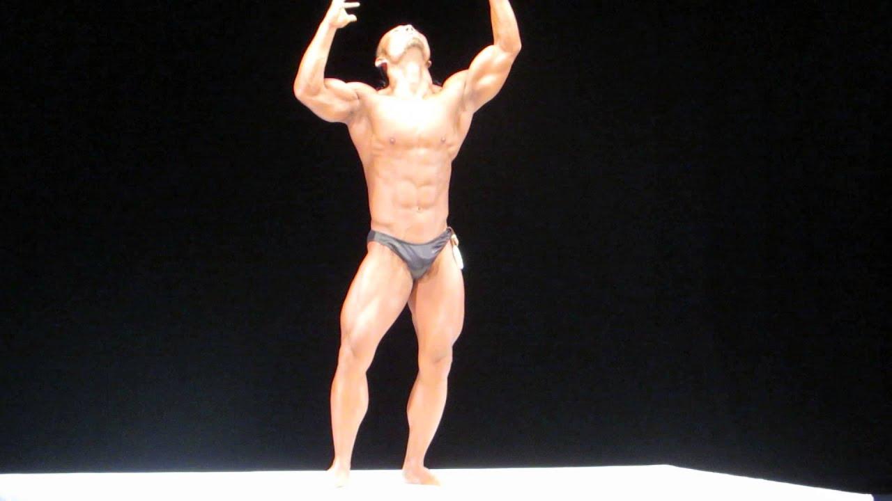 獣 筋肉 筋肉獣のプロテインオススメ摂取タイミング!(ビギナー増量編)