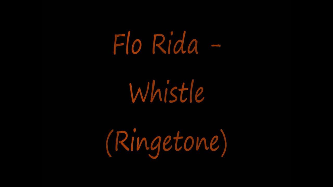 Download whistle flo rida free