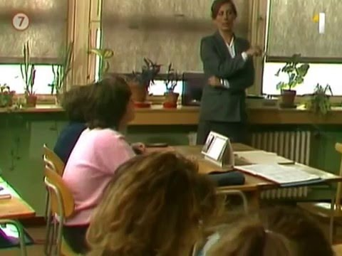 Obycajny den -sk film-1985.avi
