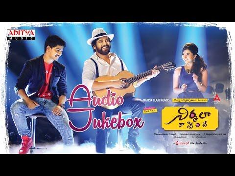 Nirmala Convent Telugu Movie Full Songs...