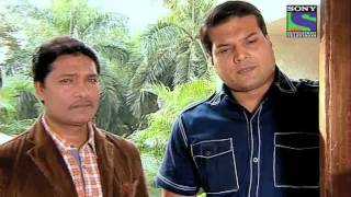 CID - Episode 590 - Dance School Mass Murder