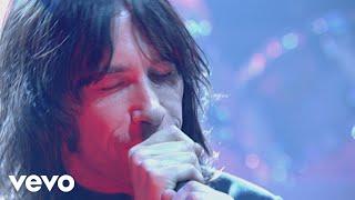 Primal Scream - Rocks (Live from Jools' 11th Hootenanny 2003) thumbnail