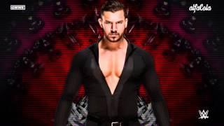 "WWE: Fandango - ""Peña Flamenca"" - Theme Song 2015"