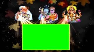 Animated Wallpa Lord Shiva Hd – Grcija