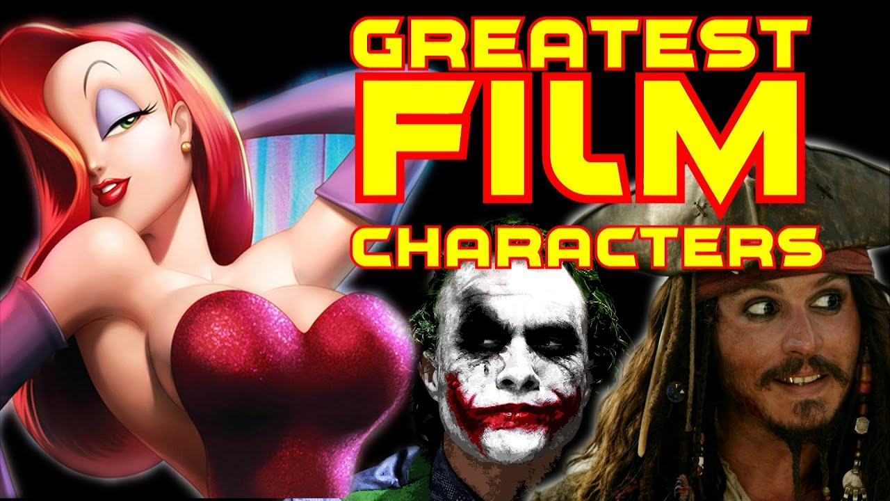 creating the best movie villains The 30 greatest movie villains of all time 23 september 2014   features creating a combination of a person so chillingly evil, but at the same time so quirky and interesting the 30 best movies of 2016.
