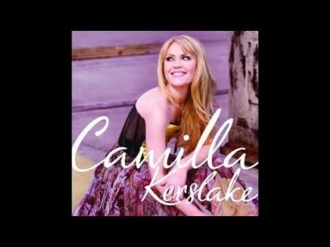 Camilla Kerslake  I Cant Help Falling In Love