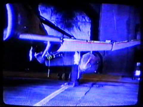 f4 phantom groundcrew start has.AVI