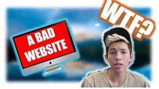 Reviewing 5 Newbie Shopify Drop Shipping Stores