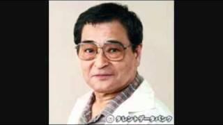 飯塚昭三 IIZUKA Shozo ボイスサンプル