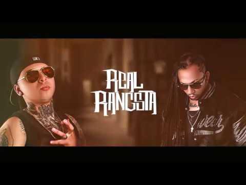 SALI DE PRESO - Maestro yek family ft Real Rangsta   (360 GRADOS MUSIC GROUP)