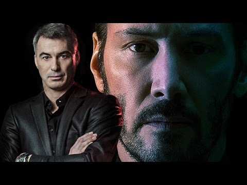 John Wick 2 director revealed - Collider