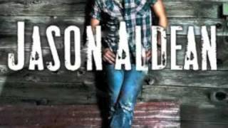 Country Boy's World - Jason Aldean