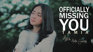 Officially Missing You - Tamia (Astri, Andri Guitara) cover MP3