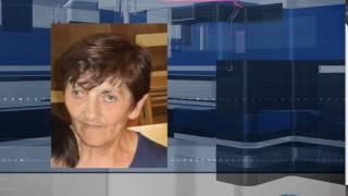 66 ամյա կինը որոնվում է որպես անհետ կորած