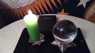 ритуал для зачатия ребёнка от Светланы Световид.