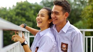 Video Baru!! FILM Adipati Dolken 2017 Bukan Posesif download MP3, 3GP, MP4, WEBM, AVI, FLV Mei 2018