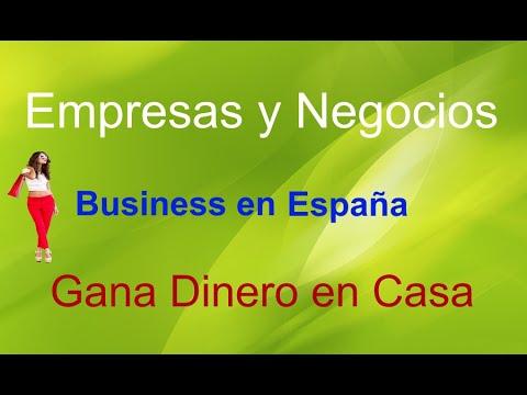 643147c4 Empresas de Venta Directa de Ropa por Catalogo en España (negocio ...