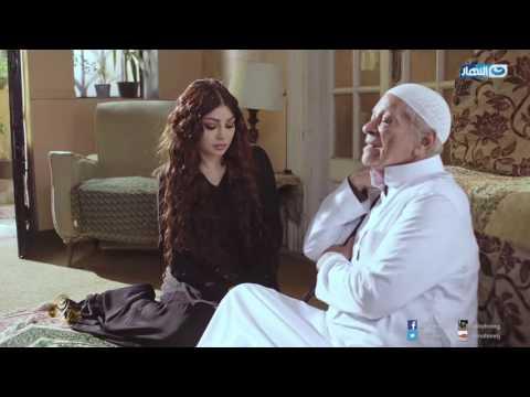 El Herbaya Ramadan 2017 - البرومو الثاني مسلسل الحرباية هيفاء وهبي.منذر رياحنة .دينا. رمضان ٢٠١٧