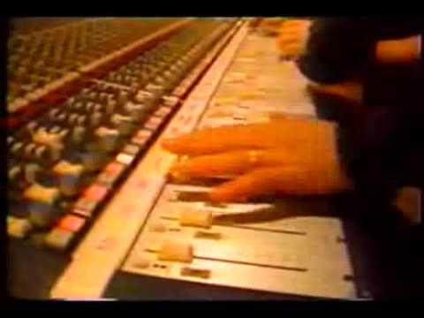 "MTV NEWS: MADONNA ""SECRET"" JUNIOR VASQUEZ SEPTEMBER 1994"