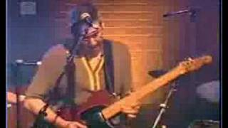 Ian Dury and the Blockheads - Clevor Trever (Ronnies)