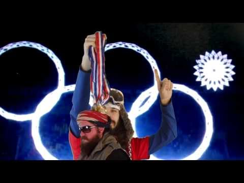 2014 Winter Olympics Anthem (in Sochi) (Free Download)
