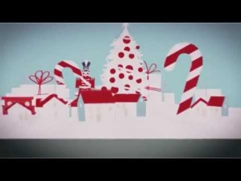 Hacer Tarjetas Navidenas Online Con Fotos.5 Sitios Web Para Crear Tarjetas De Navidad Y Enviarlas Online