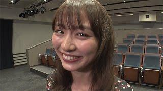 5月1日(月)夜11時30分放送】 「ずーっと繋がっている!」日本が世界に誇...