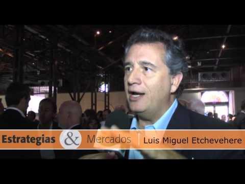 El fantasma de la promoción industrial sobrevuela Mendoza