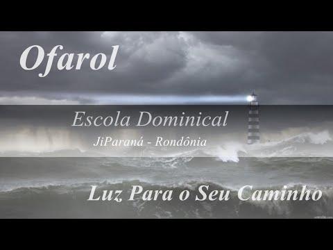 17.01.2020 - Ji-Paraná - RO