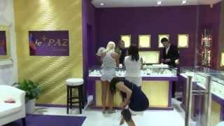 Ювелирные украшения в Дубае(, 2013-04-15T22:23:22.000Z)