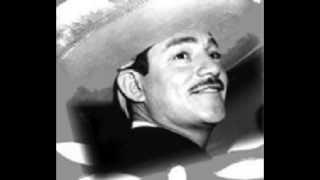 Tu Voz - Javier Solis