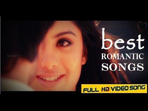 Best Kannada Romantic Songs 2015 | Romantic Songs 2014
